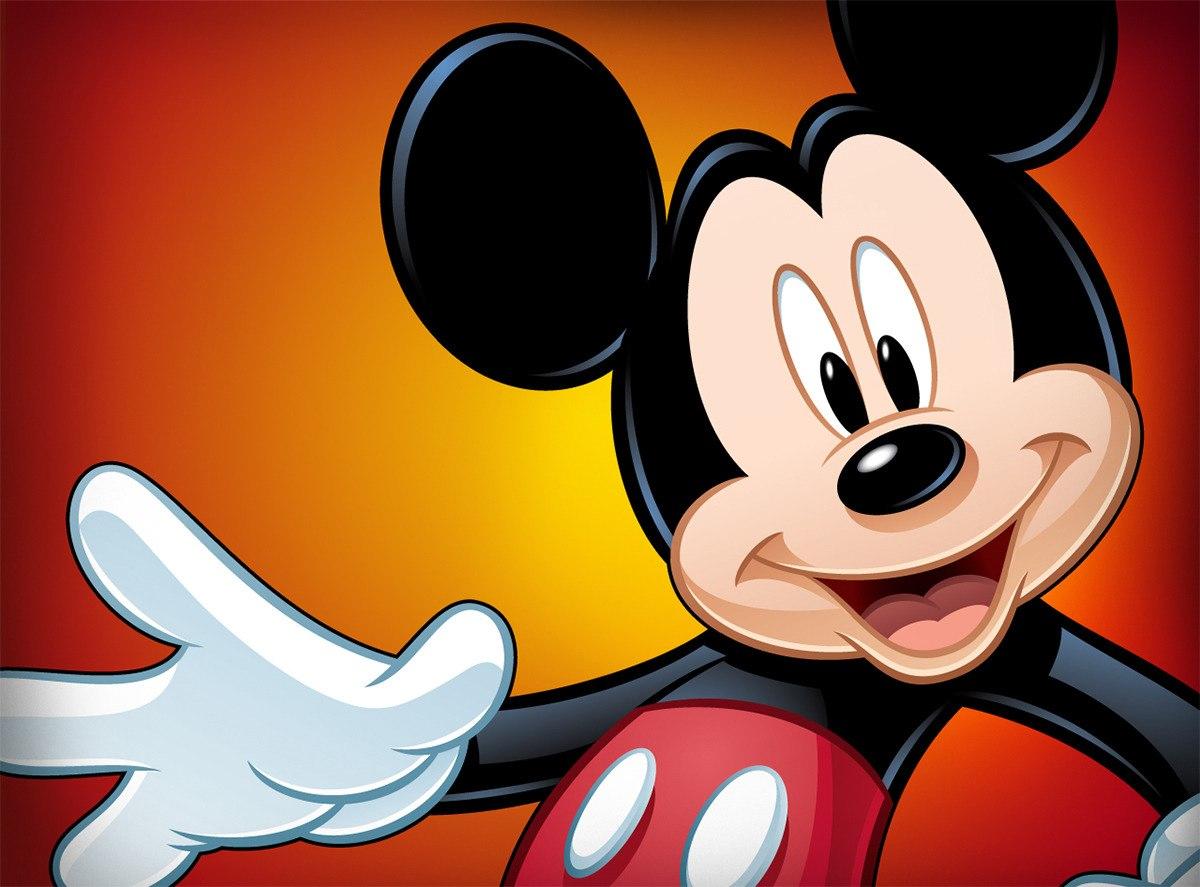 Сэкс мики мауса, Микки Маус - бесплатное порно онлайн 26 фотография