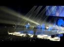 Morrissey - Suedehead live 15-12-2014