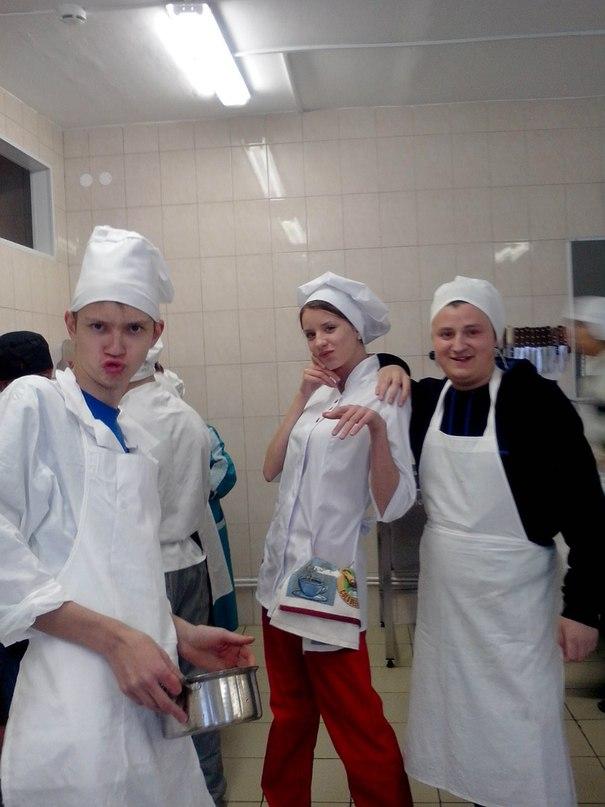 Саша Савельев | Мурманск