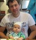 Андрей Бекшаев фото #14