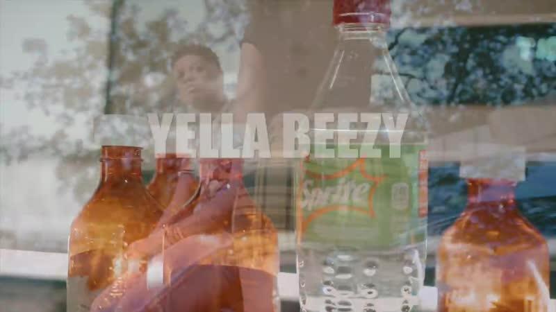 Yella Beezy x Trapboy Freddy Raccs OKLM Russie