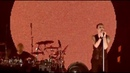 Depeche Mode - Live in Barcelona 2010 - Tour of the Universe,ca.2h01minBlu-ray or 2009