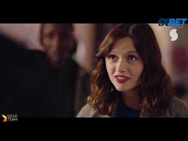 СТЫД Франция 1 сезон 6 серия SKAM
