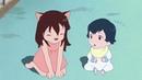 Волчьи дети Амэ и Юки AMV Best Drama