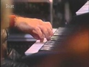 Alain Rieder Frank Gambale - A Touch Of Brasil - 1 2