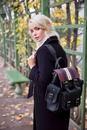 Екатерина Енокаева фото #32