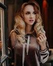 Елена Третьякова фото #44