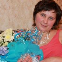 Исхакова Ольга