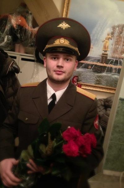 Виталий Гаевский