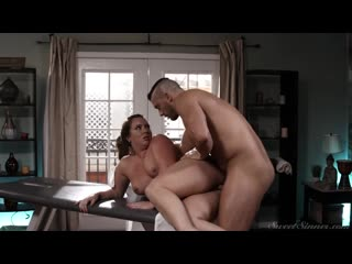 [SweetSinner] Maddy Oreilly - Infidelity 3 Scene 2