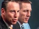 Apollo 13 Post Flight Press Conference (Better Audio)