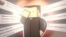 BLOCKADE 3D Ответы На Вопросы ОНВ - ПОЧЕМУ Персик Мнение о блокаде!