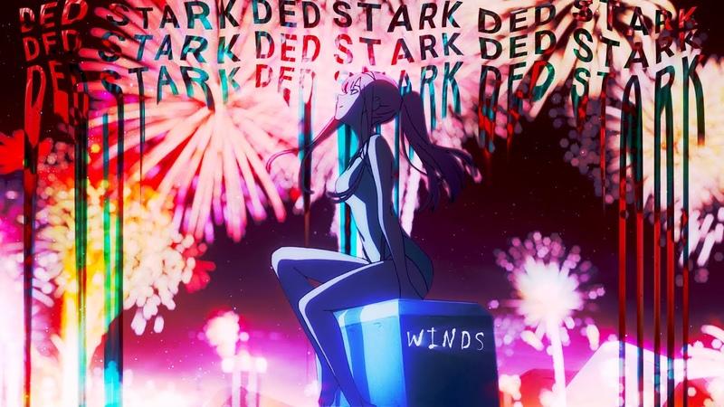 DED STARK WINDS