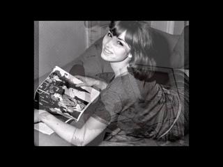 Tab Benoit   ~  Tribute  ( Modern Electric Louisiana Blues )