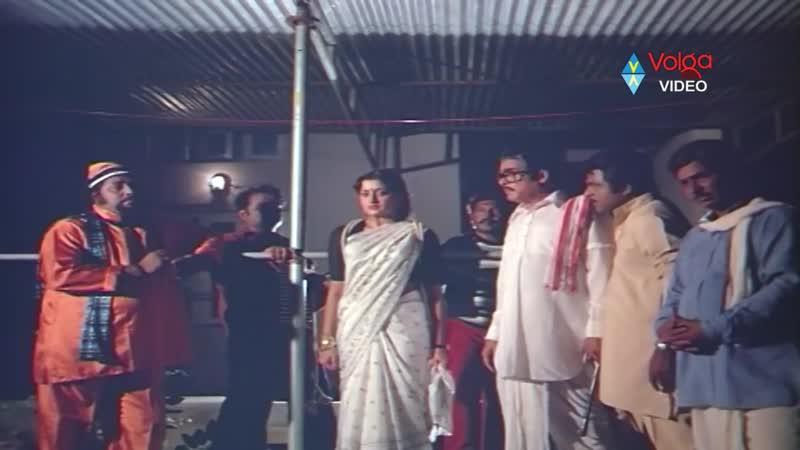 Khaidi Full Length Telugu Movie DVD Rip 720p