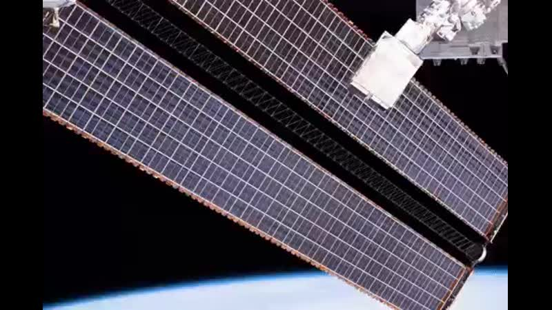 HARP CubeSat и Argus-02 CubeSat