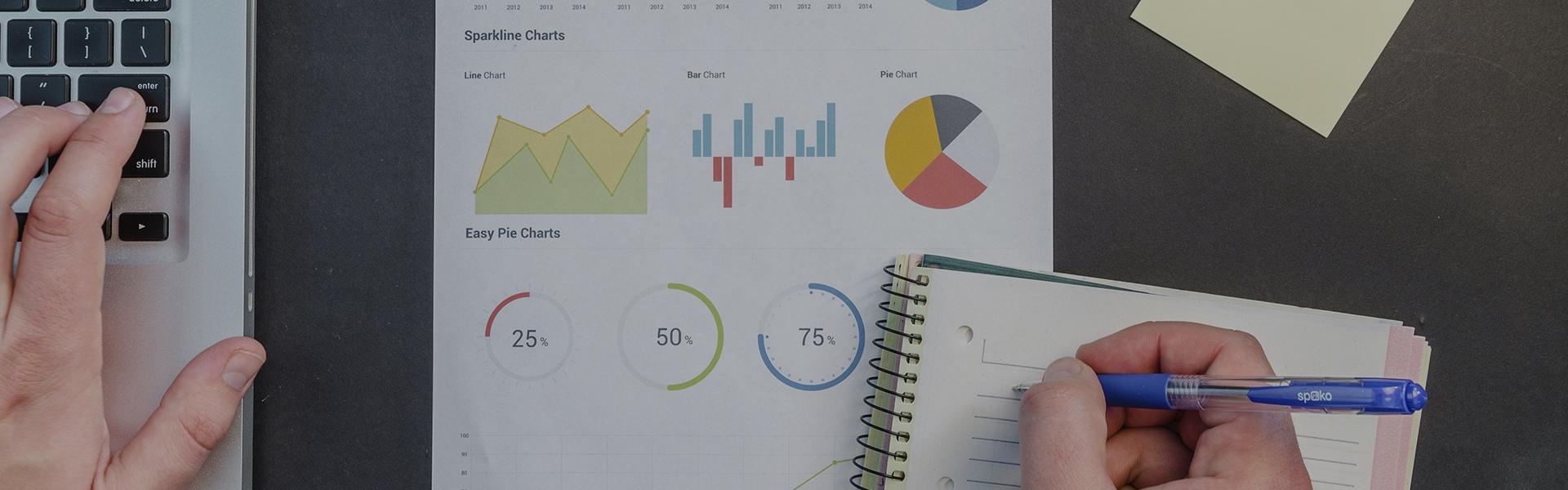 Рейтинг пензенских бизнес-аккаунтов в Инстаграм