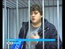 В Саранске начался громкий процесс по делу водителя иномарки Дмитрия Серебренникова