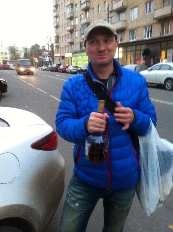 Алексей Корниченко |