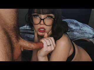 True Amateurs - PAWG Teen Gets Fucked By Big Dick / Faye Valentine