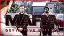 Прохождение Mafia Definitive Edition 3ФИНАЛОЧКА
