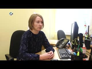Более 500 семей Карелии получили материнский капитал в проактивном режиме