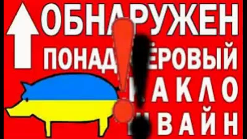 виявлена українська розвідка