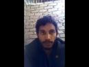 Situ Singh Yadav