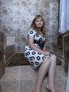 Даша :) фото #16