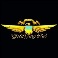 Gold-Wing-Club Ukraine