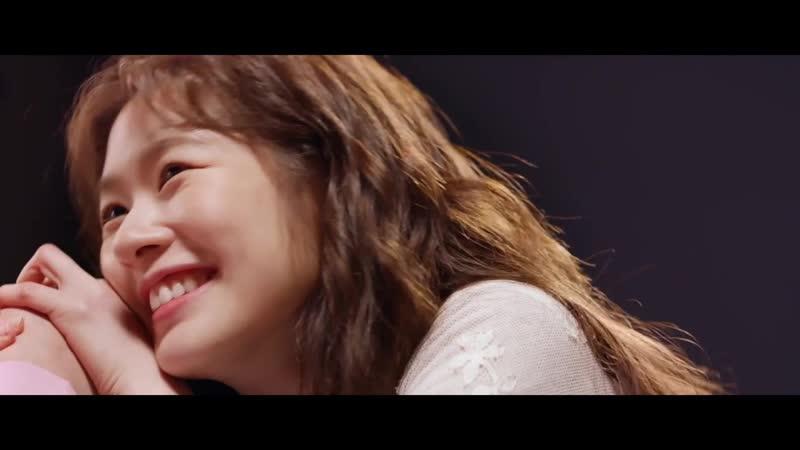 [Official Soul Mechanic OST Part.1 MV] О Хаён(Apink) - Im fine l OH HAYOUNG - Im fine l Эйпинкl Дорама OST l МV