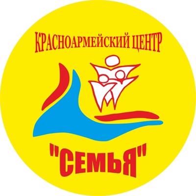 Ольга Матяшова