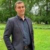 Dmitry Satalkin