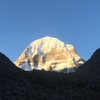 Tibet Kailash-Tours