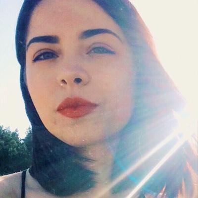 Марина тодорова лучшие модельные агентства парижа