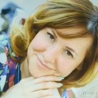 Ольга Морозова   Москва