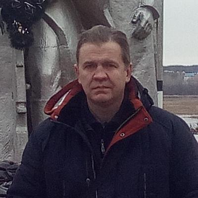 Алексей, 48, Syzran'