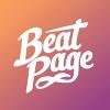 BeatPage - free beat, instrumentals, beatmaking.