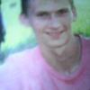 Sergey Shatuny