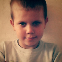 Фотография профиля Вадима Гордиенко ВКонтакте