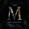 The Muse Art | Современная Живопись