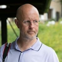 Фотография профиля Дмитрия Пучкова ВКонтакте