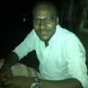 Alhadi Omar