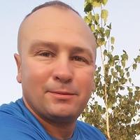 Фото Олега Вернюка ВКонтакте