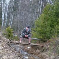 Фотография профиля Юрия Антипова ВКонтакте