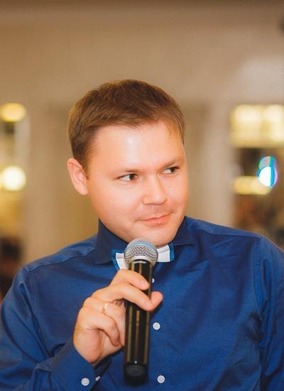 Ильдар Вагизов