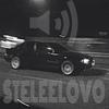 STELEELOVO MUSIC