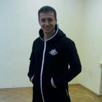 Фото Алексея Смирнова ВКонтакте