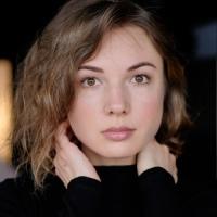фотография Полина Шепурёва