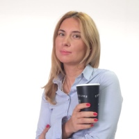 Юлия Бурлакова